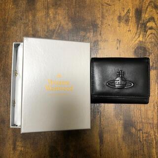 Vivienne Westwood - Vivienne Westwood ミニ財布