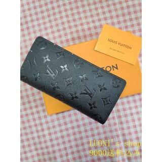 44♬大人気✨財布❀さいふ❀小銭入れ 名刺入れ ✨美品 ❥即購入OK❥
