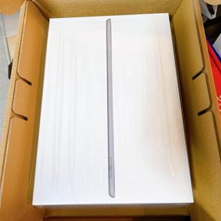 iPad - Apple iPad 10.2インチ 第8世代 Wi-Fi 32GB
