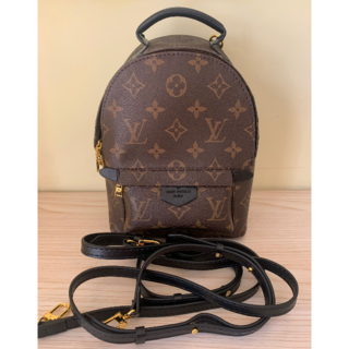 LOUIS VUITTON - ☆大人気☆送料無料 ルイヴィトン リュック
