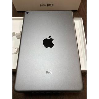 iPad - iPad mini 第5世代 64GB Wifiモデル