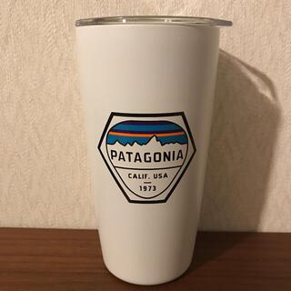 patagonia - パタゴニア MiiR コラボタンブラー