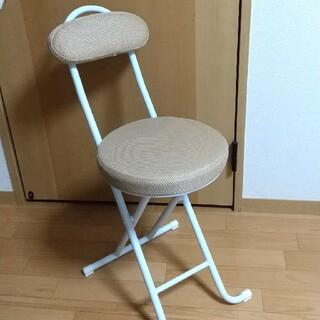 折りたたみ椅子 折りたたみイス(折り畳みイス)