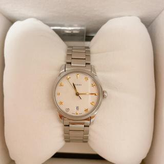 グッチ(Gucci)のGUCCI 時計 グッチ 腕時計(腕時計)