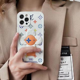 人気iPhoneケース 可愛いスマホカバー