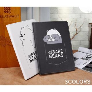 ipad カバー ケース 可愛い ケース(iPadケース)