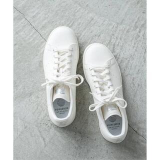 イエナ(IENA)の【adidas Originals 】別注 STAN SMITH 24.5(スニーカー)