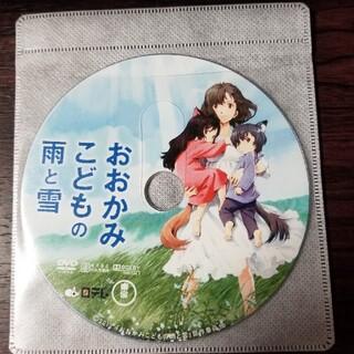 ジブリ DVD