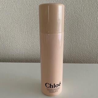 Chloe - クロエ デオドラントスプレー