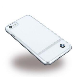BMW - BMW 純正 iphone7 用 ハードケース 新品
