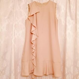 ZARA - ■ZARA ワンピースドレス