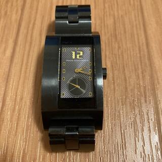 トランスコンチネンツ(TRANS CONTINENTS)のトランスコンチネンツ 腕時計 TRANS CONTINENTS(腕時計)