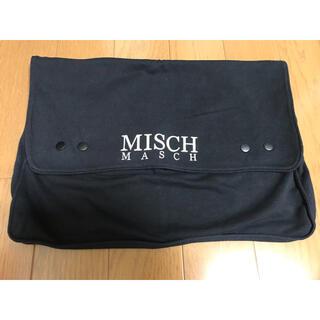 ミッシュマッシュ(MISCH MASCH)のMISCH MASCH 袋(ショップ袋)