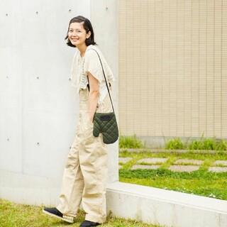 """アーキ(archi)のpeak 5th anniversary item"""" ZNAK GILET """"(ベスト/ジレ)"""