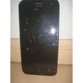 ZenFone - ジャンク品 ZenFone