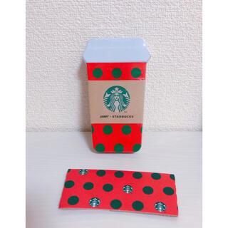 スターバックスコーヒー(Starbucks Coffee)のスタバ韓国 lamy ボールペン(ペン/マーカー)
