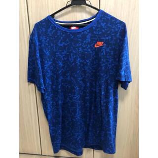 NIKE - XLサイズ NIKE Tシャツ