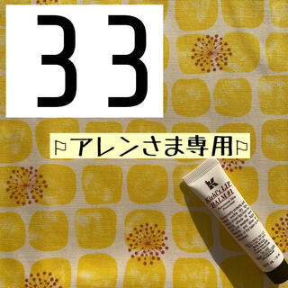 ◻︎アレンさま専用 ストッケトリップトラップ ベビークッション◻︎(その他)