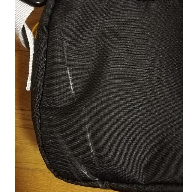Columbia(コロンビア)のコロンビアのボディーバック メンズのバッグ(ショルダーバッグ)の商品写真