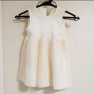 ワンピース ドレス(ワンピース)