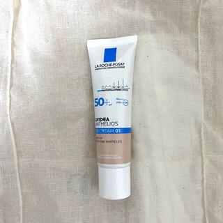 LA ROCHE-POSAY - LA ROCHE POSAY UV bb cream