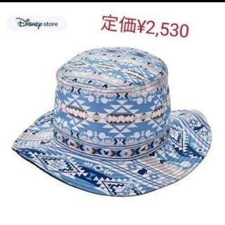 Disney - DISNEY STORE 定価¥2,530  キッズ用帽子・ハット