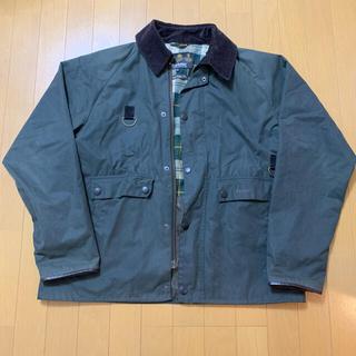 バーブァー(Barbour)のBarbour Standen Jacket XL(テーラードジャケット)