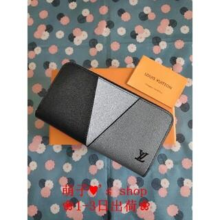 ♬お勧め♬♬さいふ❥ ❣素敵❣ 68 コインケース♥ 名刺入れ❀即購入OK❀(長財布)
