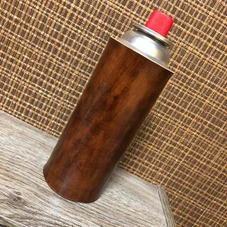 16. cb缶カバー 250g(その他)
