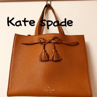 kate spade new york - ケイトスペード