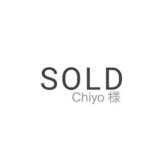 Chiyo 様 専用ページ(スニーカー)