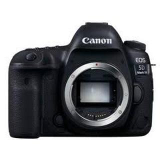 キヤノン(Canon)のCanon EOS 5D mark Ⅵ(デジタル一眼)