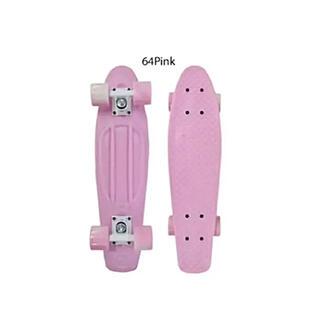 penny ペニーサイズ スケートボード (送料込み)(スポーツ)