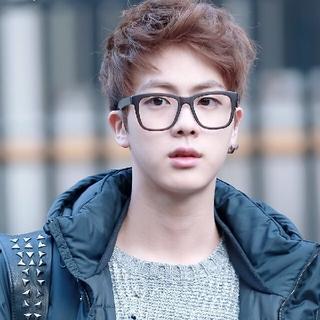 ボウダンショウネンダン(防弾少年団(BTS))の専用(K-POP/アジア)