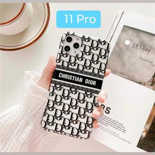 Iphone11Pro用 iPhoneケース シンプル かわいい