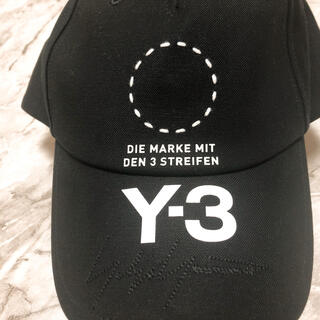 Y-3 - Y-3|ワイスリー アディダス DT0887 生産終了モデル 成宮寛貴 愛用