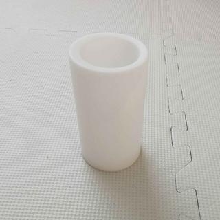 イケア(IKEA)の【イケア】キャンドルライト(アロマ/キャンドル)