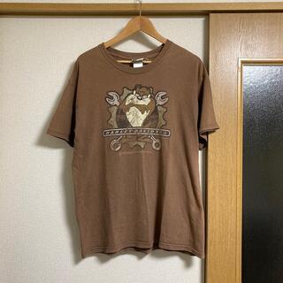 Harley Davidson - Harley Davidson 古着 Tシャツ L