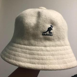 KANGOL - KANGOL fresh mesh cap large