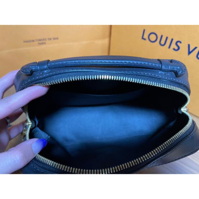 LOUIS VUITTON(ルイヴィトン)の確実本物❁⃘*. ゜ルイヴィトン サントンジュ レディースのバッグ(ショルダーバッグ)の商品写真
