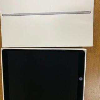 iPad - iPadAir3