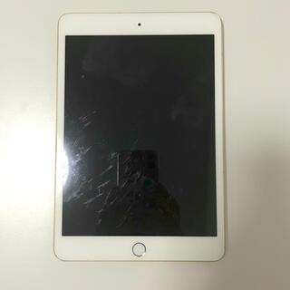 Apple - iPad mini3 動作確認済 wifiモデル