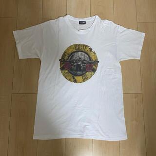 DSGNY Tシャツ(Tシャツ/カットソー(半袖/袖なし))