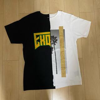 パームエンジェルス Tシャツ(Tシャツ/カットソー(半袖/袖なし))