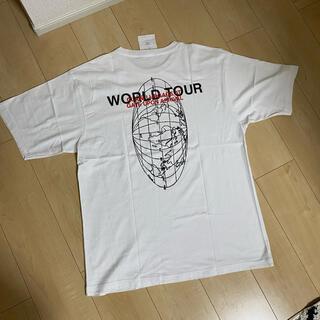 GEO Tシャツ(Tシャツ/カットソー(半袖/袖なし))