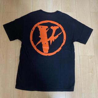 VLONE Tシャツ(Tシャツ/カットソー(半袖/袖なし))