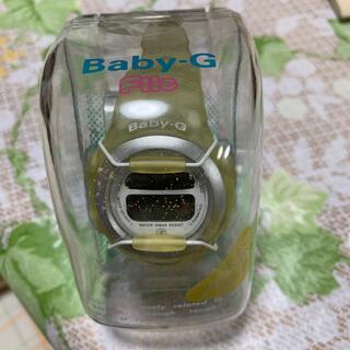 CASIO - CASIO Baby G