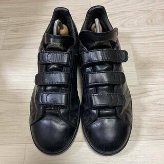 アディダス(adidas)の希少!adidas Originals by NIGO スタンスミス アディダス(スニーカー)