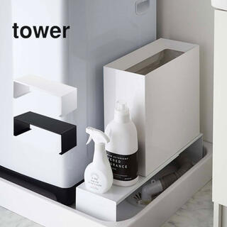 tower 排水溝カバー