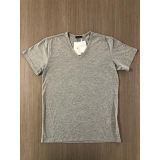 URBAN RESEARCH - 新品未使用 アーバンリサーチ 半袖Tシャツ トップス インナー VネックTシャツ